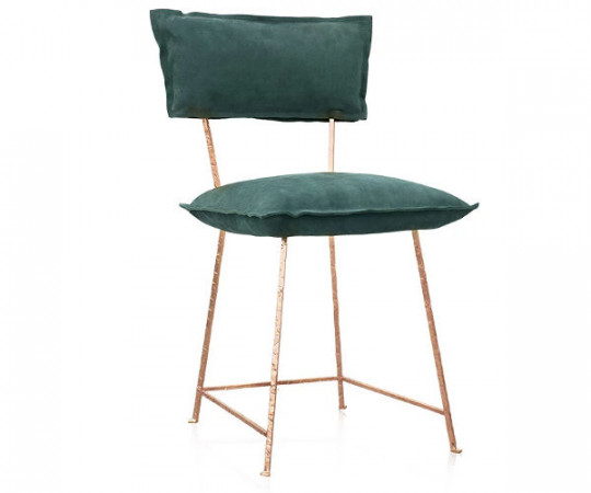 Baxter Etah Dining chair