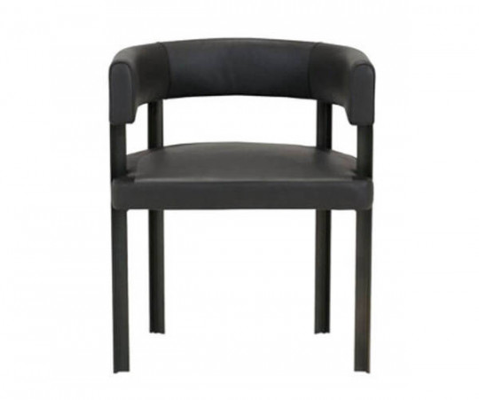 Baxter T Chair