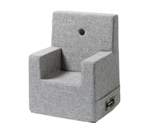 By KlipKlap KK Kids Chair XL