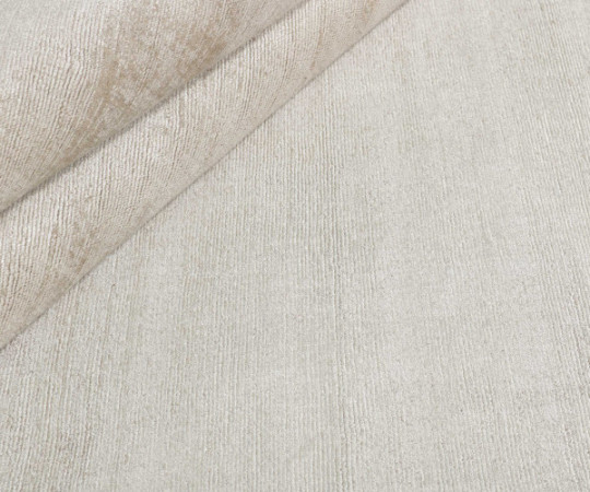 Elements tæppe 240x170 - Beige