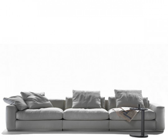 Flexform Beauty Modulsofa