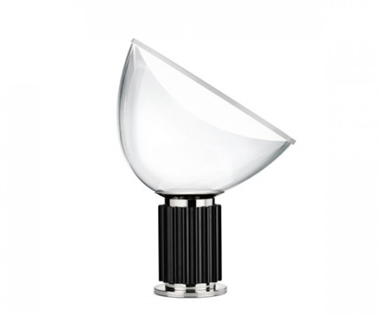 Flos Taccia Small LED Bordlampe