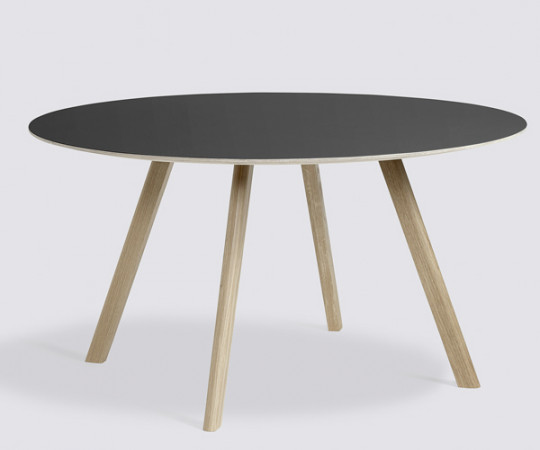 HAY CPH25 Table