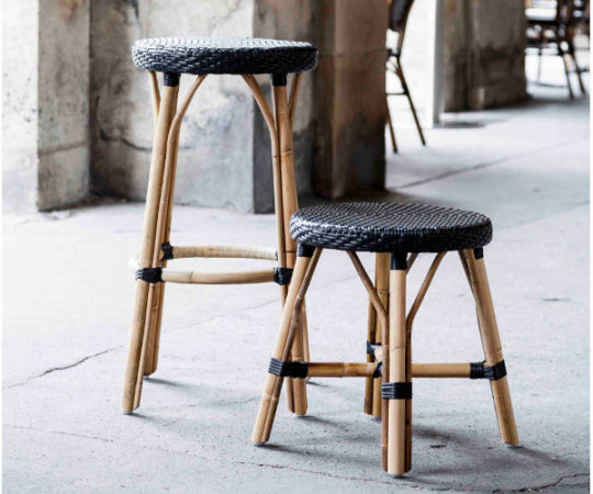 Sika Design Simone Counter Stool barstol