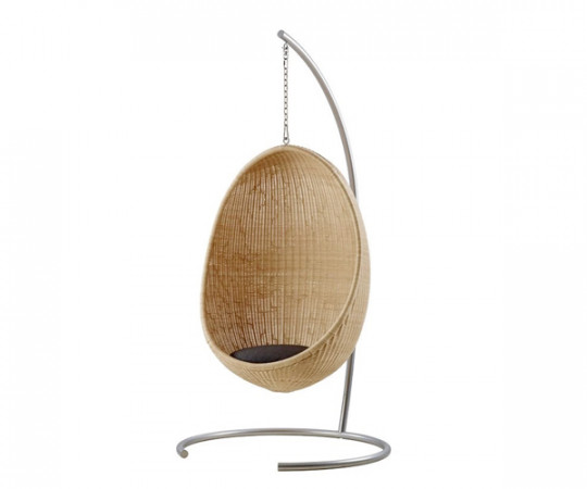 Sika Design Stand Til Hanging Egg Chair