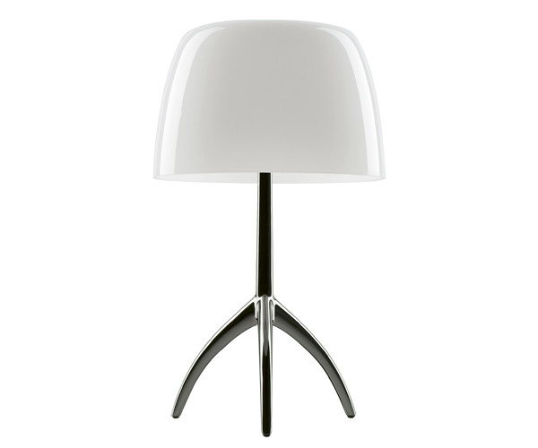 Foscarini Lumiere 05 - piccola