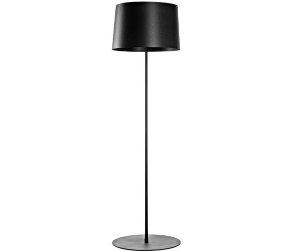 Foscarini Twiggy Lettura Sort