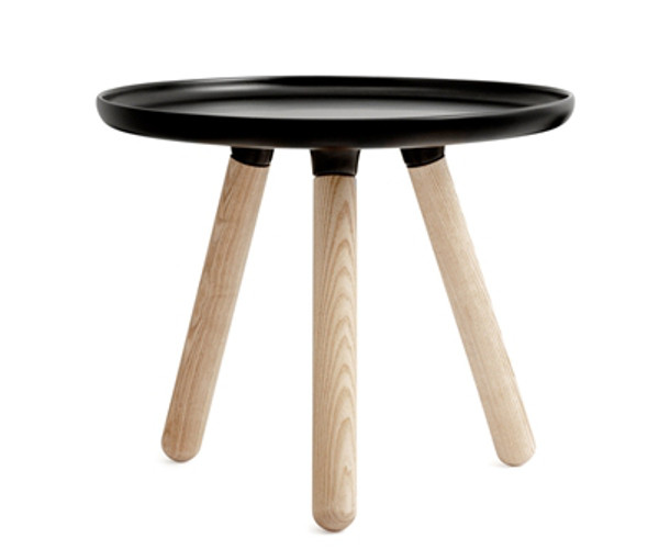 Normann Copenhagen Tablo - Small Sort