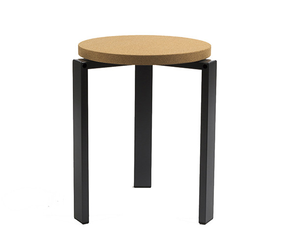 WRONG FOR HAY - Stanley Stool