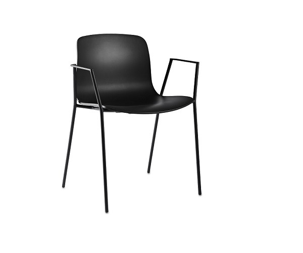 HAY About A Chair (AAC18)