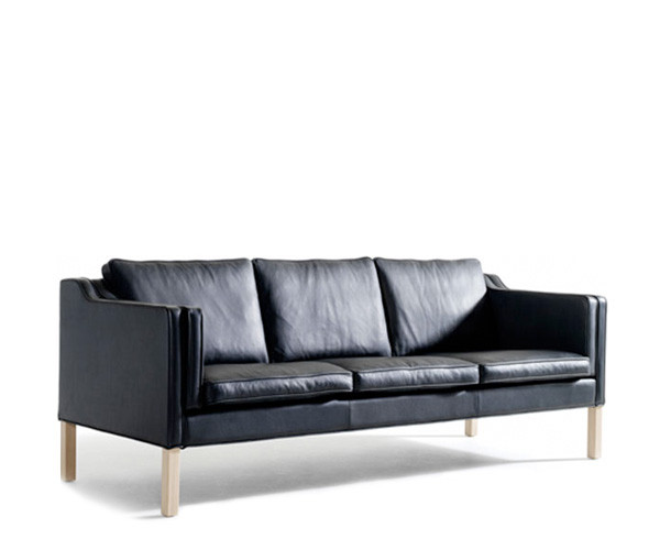 Skippers Furniture Eton Sofa 3.5pers
