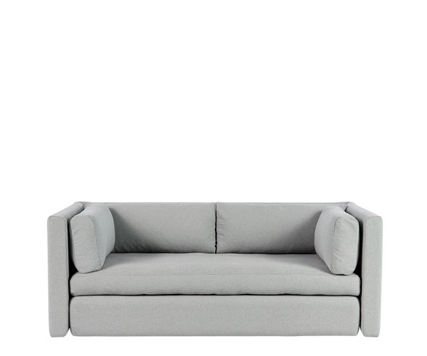 WRONG FOR HAY Hackney 2 Seater sofa
