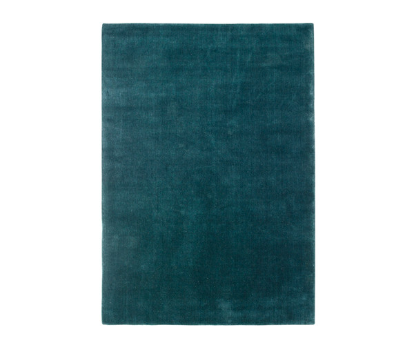 Massimo Earthe Sea Green