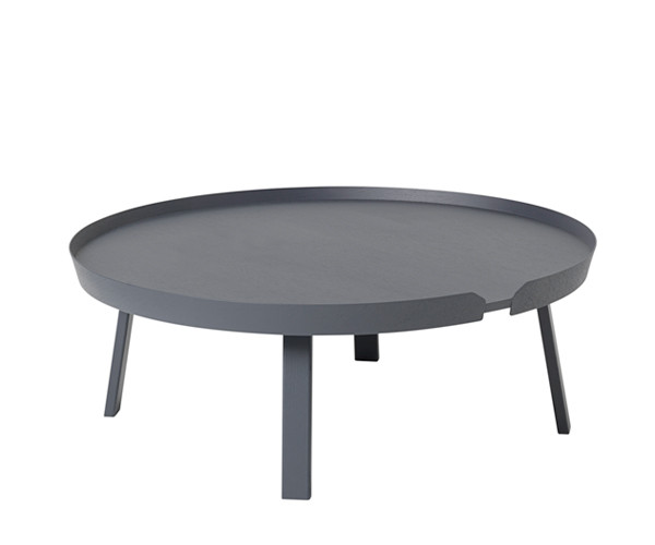 Muuto Around Coffee Table - XL