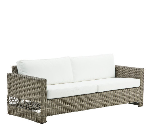 sika design carrie