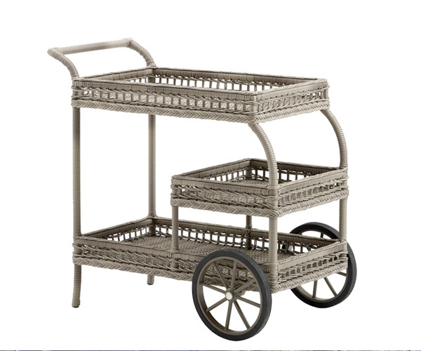 Sika Design James Trolley