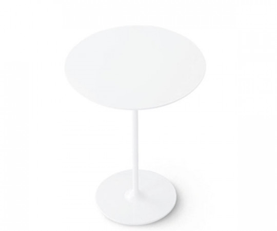 Arper Dizzie Cafe Table