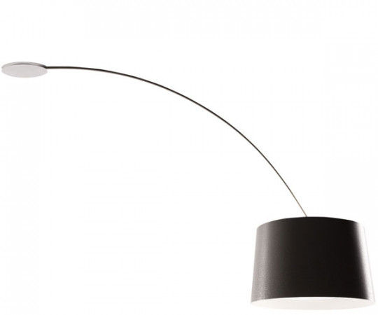Foscarini Twiggy Loft Sort