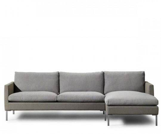 Juul 903 Chaiselong Sofa Stof