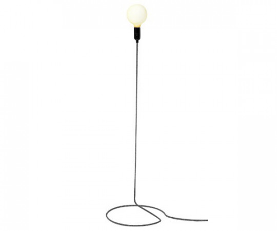 Design House Stockholm Cord Lamp