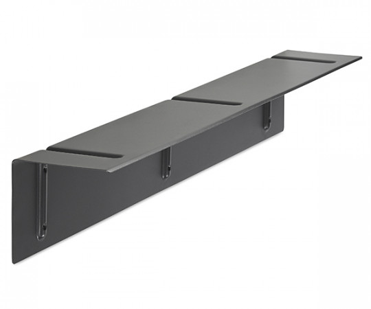 WRONG FOR HAY - Bracket Shelf - 120 cm