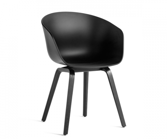 HAY ABOUT A CHAIR (AAC22) Sort/Sort