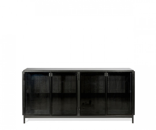 Ethnicraft Anders sideboard – 4 doors