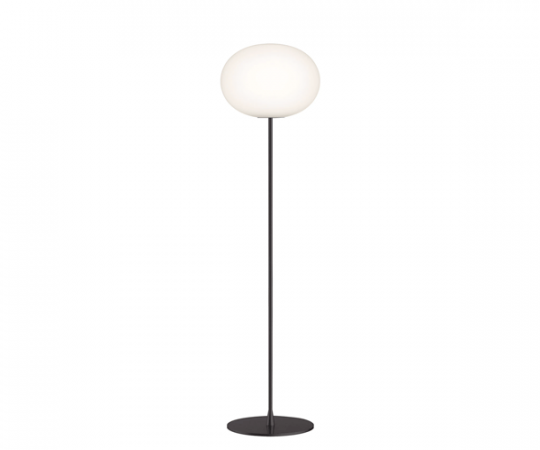 Flos Glo-Ball F2 - Sort