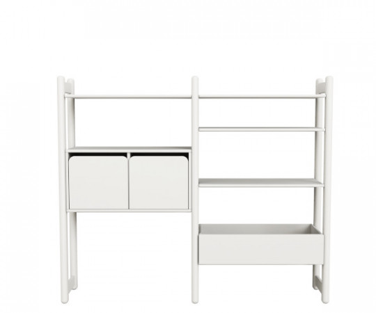 flexa shelfie combi 2