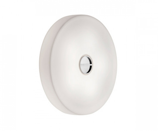 Flos Button HL