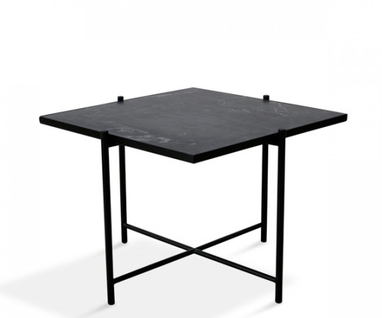 Handvark - Original Coffee Table 60