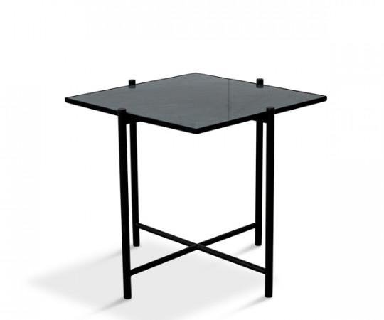 Handvark - Original Side Table - Sort
