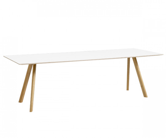 HAY Copenhague Table CPH30 300x120cm