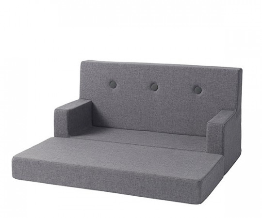 by klipklap sofa