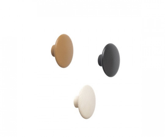 Muuto The Dots X-Small