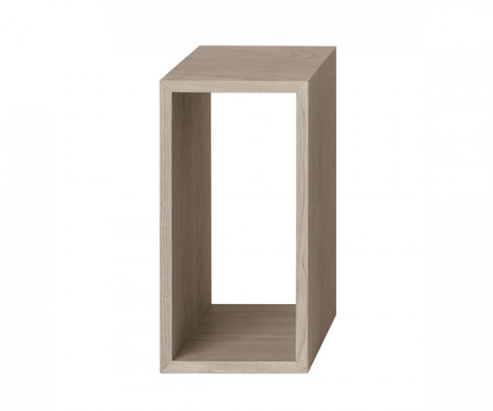 MUUTO Stacked 2.0 - Small - Eg