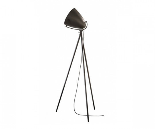 Pallucco Faro Next lamp - Sort