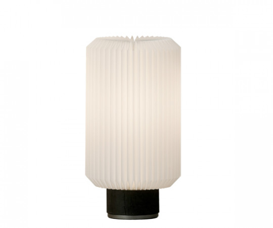 Le Klint Cylinder Bordlampe - Small
