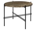 Gubi GamFratesi TS Table - Medium