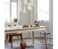 MUUTO - The More The Merrier Stage