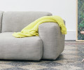 HAY MAgs sofa Soft low arm