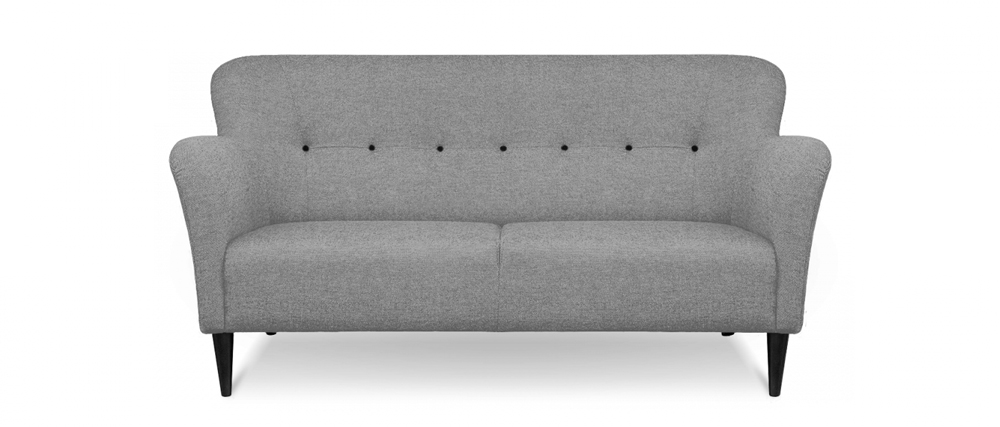 SWEDESE NOVO SOFA